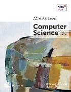 Cover: https://exlibris.azureedge.net/covers/9781/9105/2306/3/9781910523063xl.jpg