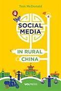 Fester Einband Social Media in Rural China von Tom McDonald