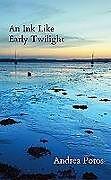 Cover: https://exlibris.azureedge.net/covers/9781/9106/6912/9/9781910669129xl.jpg