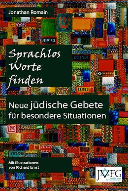 Cover: https://exlibris.azureedge.net/covers/9781/9107/5212/8/9781910752128xl.jpg