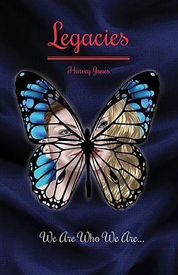 Cover: https://exlibris.azureedge.net/covers/9781/9108/3205/9/9781910832059xl.jpg