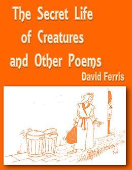 Cover: https://exlibris.azureedge.net/covers/9781/9110/7053/5/9781911070535xl.jpg