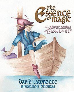 Cover: https://exlibris.azureedge.net/covers/9781/9112/6572/6/9781911265726xl.jpg