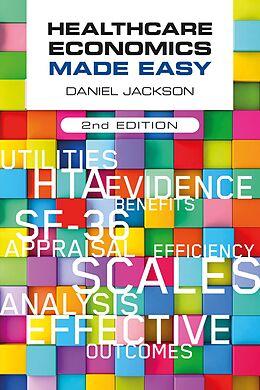Cover: https://exlibris.azureedge.net/covers/9781/9115/1015/4/9781911510154xl.jpg
