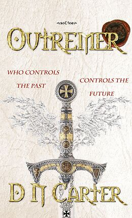 Cover: https://exlibris.azureedge.net/covers/9781/9115/2526/4/9781911525264xl.jpg