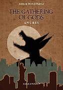 Cover: https://exlibris.azureedge.net/covers/9781/9120/3114/6/9781912031146xl.jpg
