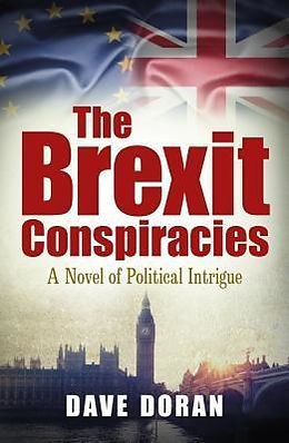 Cover: https://exlibris.azureedge.net/covers/9781/9120/8836/2/9781912088362xl.jpg