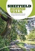 Kartonierter Einband Sheffield Round Walk von Jon Barton