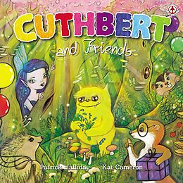 Cover: https://exlibris.azureedge.net/covers/9781/9127/0085/1/9781912700851xl.jpg