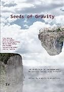 Cover: https://exlibris.azureedge.net/covers/9781/9129/6318/8/9781912963188xl.jpg
