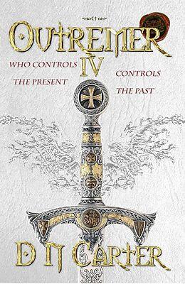 Cover: https://exlibris.azureedge.net/covers/9781/9131/3642/0/9781913136420xl.jpg
