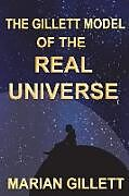 Cover: https://exlibris.azureedge.net/covers/9781/9132/6431/4/9781913264314xl.jpg