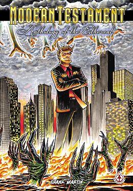 Cover: https://exlibris.azureedge.net/covers/9781/9133/5965/2/9781913359652xl.jpg