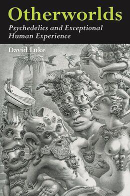 Cover: https://exlibris.azureedge.net/covers/9781/9160/6897/1/9781916068971xl.jpg