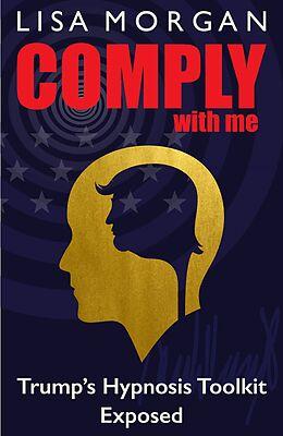 Cover: https://exlibris.azureedge.net/covers/9781/9163/4600/0/9781916346000xl.jpg