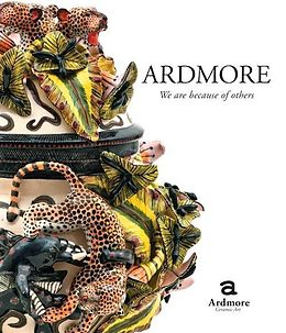 Cover: https://exlibris.azureedge.net/covers/9781/9205/4538/3/9781920545383xl.jpg