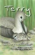 Cover: https://exlibris.azureedge.net/covers/9781/9216/3262/4/9781921632624xl.jpg