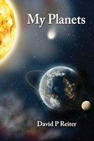 Cover: https://exlibris.azureedge.net/covers/9781/9218/6957/0/9781921869570xl.jpg