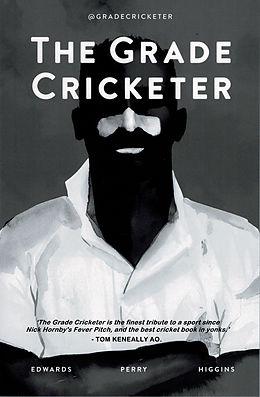 Cover: https://exlibris.azureedge.net/covers/9781/9221/2989/5/9781922129895xl.jpg