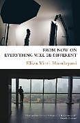 Cover: https://exlibris.azureedge.net/covers/9781/9221/8147/3/9781922181473xl.jpg