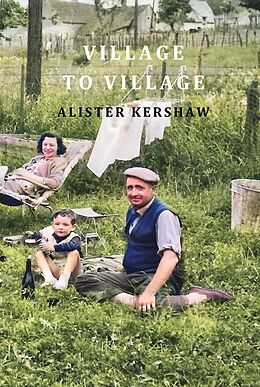 Cover: https://exlibris.azureedge.net/covers/9781/9223/8417/1/9781922384171xl.jpg