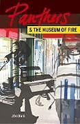 Kartonierter Einband Panthers and the Museum of Fire von Jen Craig