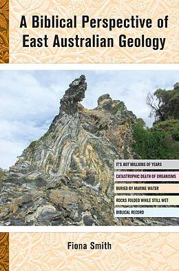 Cover: https://exlibris.azureedge.net/covers/9781/9254/4239/7/9781925442397xl.jpg