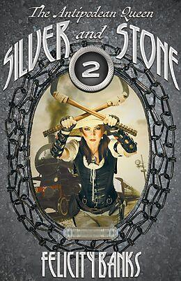 Cover: https://exlibris.azureedge.net/covers/9781/9256/5221/5/9781925652215xl.jpg
