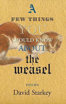 Cover: https://exlibris.azureedge.net/covers/9781/9268/4514/2/9781926845142xl.jpg