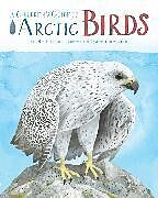 Cover: https://exlibris.azureedge.net/covers/9781/9270/9567/6/9781927095676xl.jpg