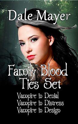 Cover: https://exlibris.azureedge.net/covers/9781/9274/6158/7/9781927461587xl.jpg