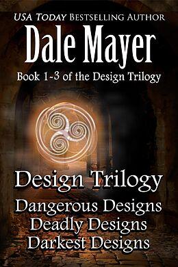 Cover: https://exlibris.azureedge.net/covers/9781/9274/6181/5/9781927461815xl.jpg