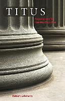 Cover: https://exlibris.azureedge.net/covers/9781/9275/2142/7/9781927521427xl.jpg