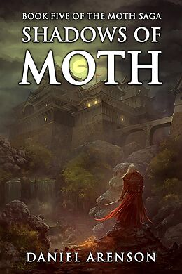 Cover: https://exlibris.azureedge.net/covers/9781/9276/0130/3/9781927601303xl.jpg