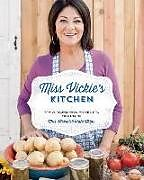 Fester Einband Miss Vickie's Kitchen von Vickie Kerr