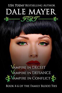 Cover: https://exlibris.azureedge.net/covers/9781/9281/2246/3/9781928122463xl.jpg
