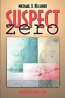 Cover: https://exlibris.azureedge.net/covers/9781/9294/2987/5/9781929429875xl.jpg