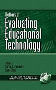 Cover: https://exlibris.azureedge.net/covers/9781/9306/0857/3/9781930608573xl.jpg