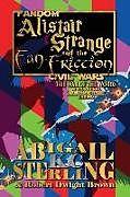 Cover: https://exlibris.azureedge.net/covers/9781/9316/0858/9/9781931608589xl.jpg