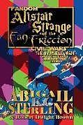 Cover: https://exlibris.azureedge.net/covers/9781/9316/0876/3/9781931608763xl.jpg