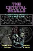 Cover: https://exlibris.azureedge.net/covers/9781/9318/8276/7/9781931882767xl.jpg