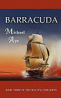 Cover: https://exlibris.azureedge.net/covers/9781/9324/8261/4/9781932482614xl.jpg