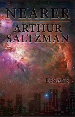 Cover: https://exlibris.azureedge.net/covers/9781/9325/5974/3/9781932559743xl.jpg