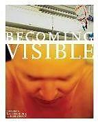 Cover: https://exlibris.azureedge.net/covers/9781/9333/6082/9/9781933360829xl.jpg