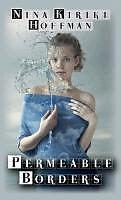 Cover: https://exlibris.azureedge.net/covers/9781/9338/4642/2/9781933846422xl.jpg