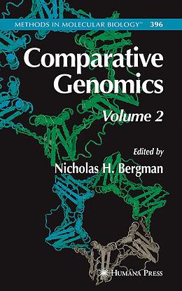 Cover: https://exlibris.azureedge.net/covers/9781/9341/1537/4/9781934115374xl.jpg