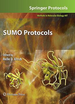 Cover: https://exlibris.azureedge.net/covers/9781/9341/1580/0/9781934115800xl.jpg