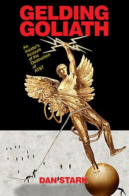 Cover: https://exlibris.azureedge.net/covers/9781/9341/6003/9/9781934160039xl.jpg