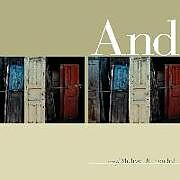 Cover: https://exlibris.azureedge.net/covers/9781/9344/1421/7/9781934414217xl.jpg