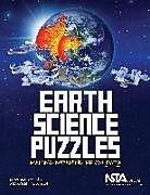 Cover: https://exlibris.azureedge.net/covers/9781/9351/5515/7/9781935155157xl.jpg